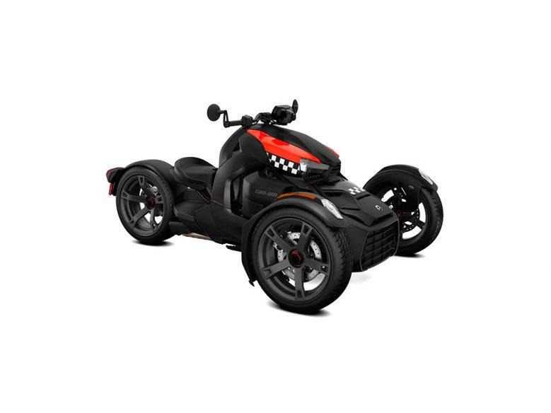 MY22-Ryker-600-Racer-Red