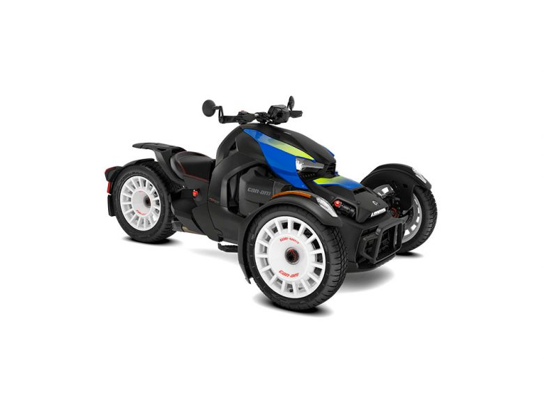 MY22-Ryker-Rally-900-GalacticBlue