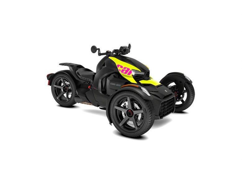 2022-Ryker-Sport-900-PinkyPineapple