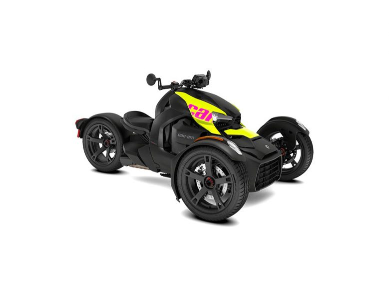 2022-Ryker-600-PinkyPineapple