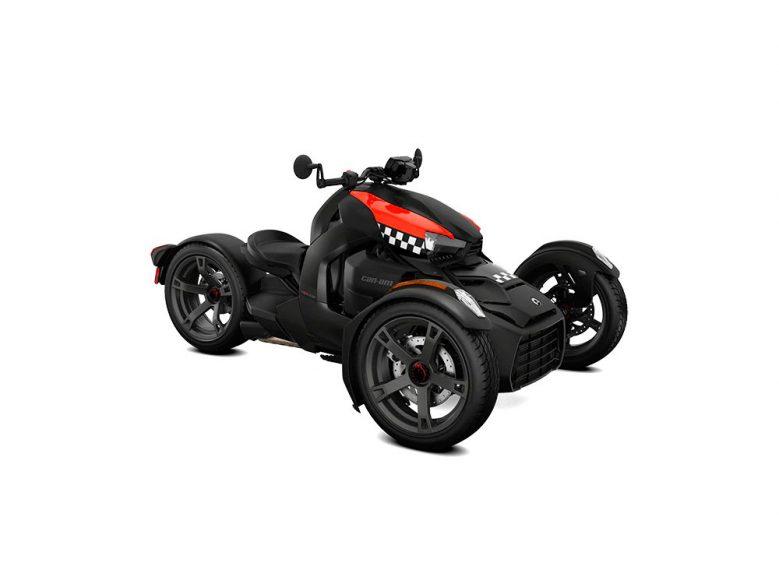 2022-Ryker-Base-Racer-Red
