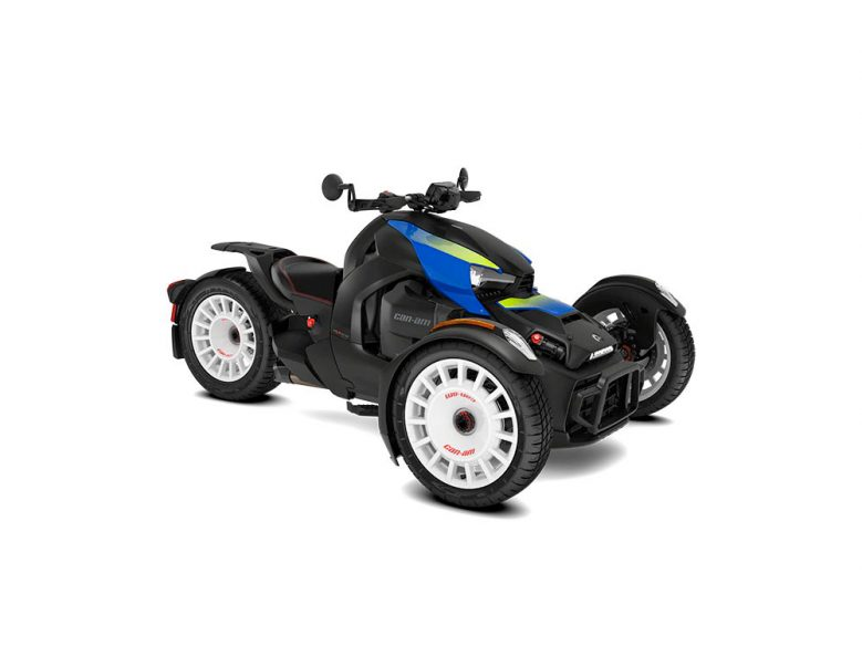 ONRD-MY22-Ryker-Rally-900-GalacticBlue