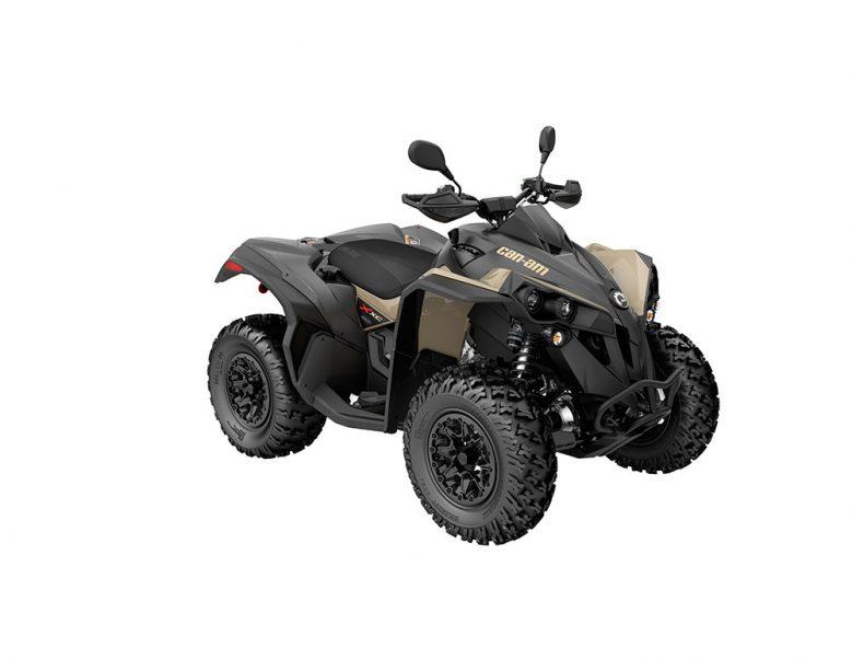 ORV-ATV-MY22-Can-Am-Renegade-XXC-650-Desert-Tan-Black-SKU0004UNA00-34FR-EU1