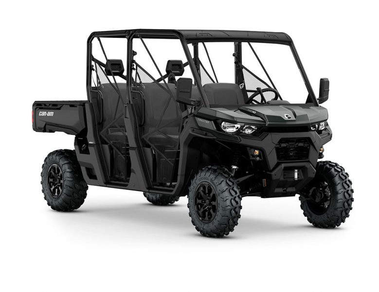 ORV-SSV-MY22-Can-Am-Traxter-MAX-DPS-HD10TR-Stone-Gray-SKU0008LNE00-34FR-CE-(1)
