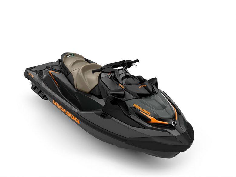 Sea-Doo-GTX-230-2022-Montemar-Motor