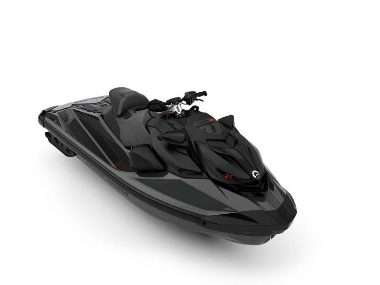 Sea-Doo-RXP-300-audio-2022-Montemar-Motor