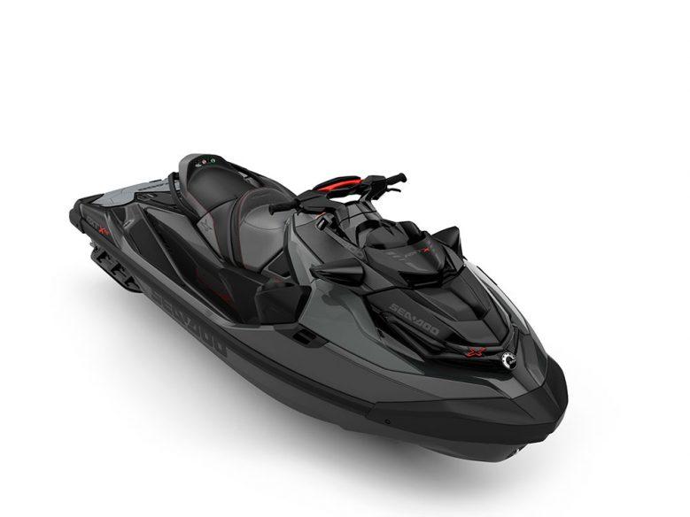 Sea-Doo-RXT-300-audio-negra-2022-Montemar-Motor