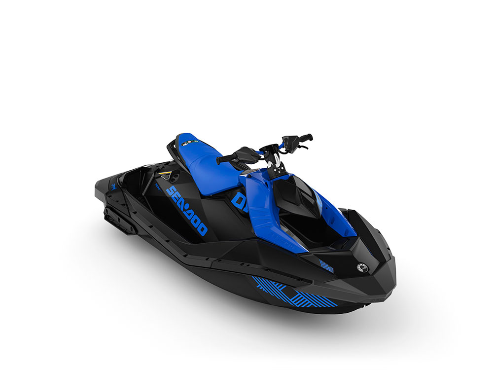 Sea-Doo-Spark-Trixx-2022-Montemar-Motor