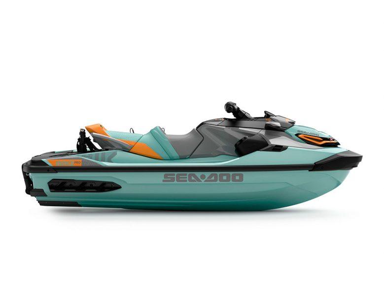 Sea-Doo-Wake-Pro-230-2022-Montemar-Motor