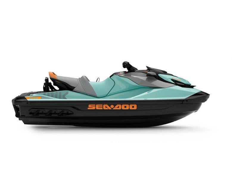 Sea-Doo-Wake-170-2022-Montemar-MotorSS-170-Neo-Mint-1