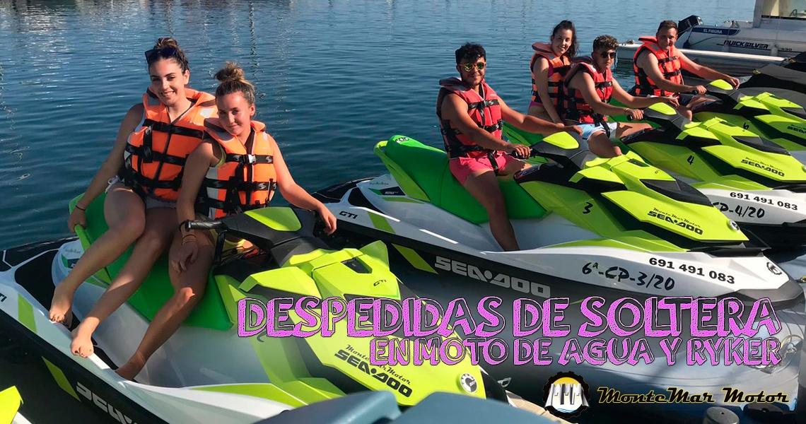 despedidas-soltera-motos-agua-castellon