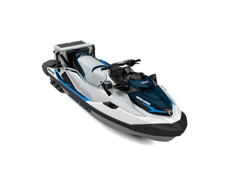 Sea-Doo-FishPro-Sport-170-2022-Montemar-Motor