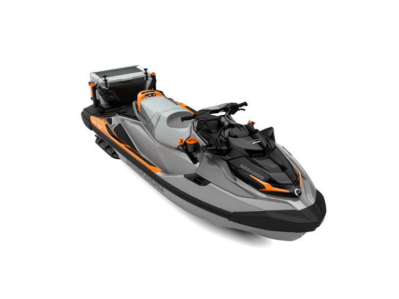 Sea-Doo-FishPro-Trophy-170-2022-Montemar-Motor