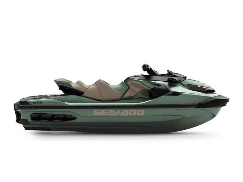 Sea-Doo-GTX-Ltd-300-2022-Montemar-Motor