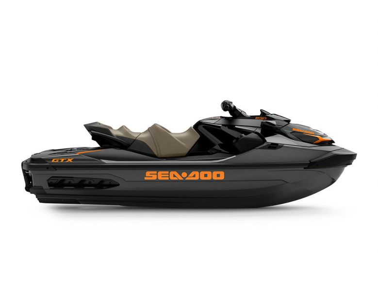 Sea-Doo-GTX-230-audio-2022-Montemar-Motor