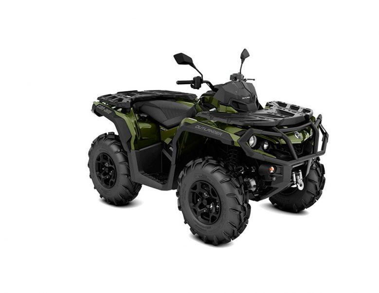 ORV-ATV-MY22-Can-Am-Outlander-XU+-650-Boreal-Green-SKU0003RNA00-34FR-T3B