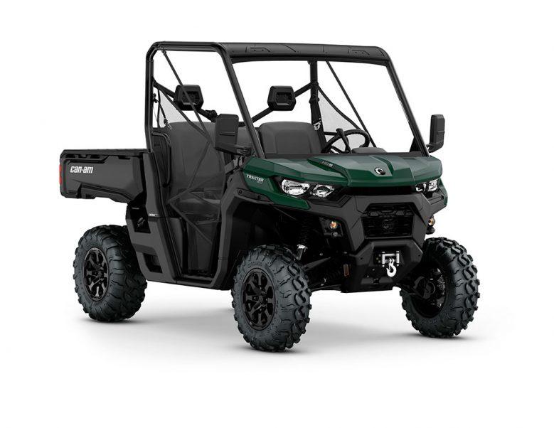 ORV-SSV-MY22-Can-Am-Traxter-XU-HD9TR-Tundra-Green-SKU0006NNA00-34FR-CE